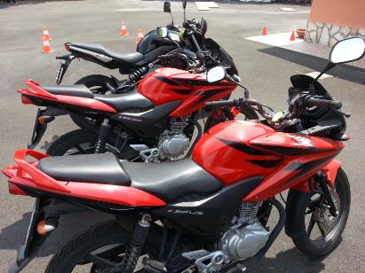 Noleggio moto a1 a marce noleggio moto esame roma - Immobili categoria a1 ...
